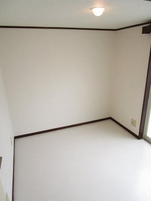 【寝室】ライフピアフォルム