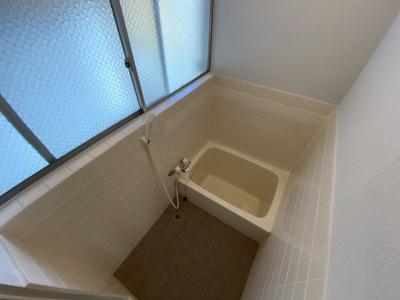 【浴室】第29壺川ハイツ