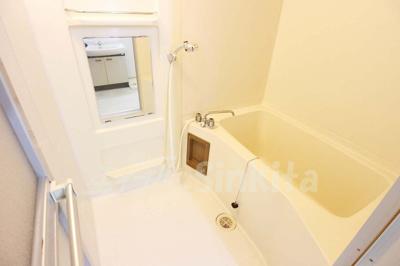 【浴室】サンエトワール88