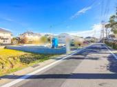 岡崎市青木町第1(シリーズ名:クレイドルガーデン) 全5戸の画像