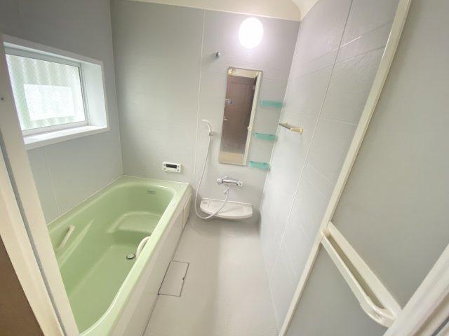 【浴室】★☆人気急上昇中の厚木エリアの中古戸建物件☆★
