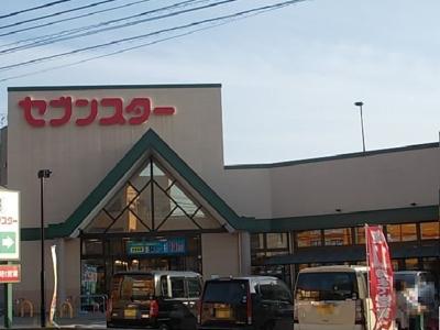 【地図】プラザ・スウィート