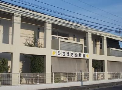 セブンスター東長戸店 660m