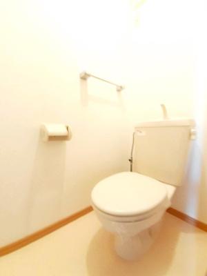 【浴室】アメニティ長戸1