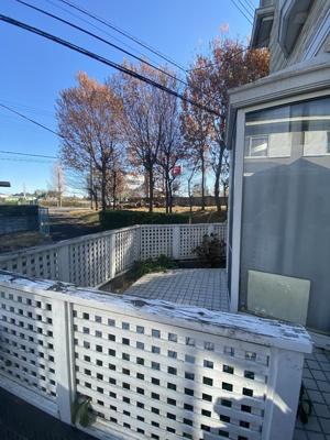 【玄関】けやき台2丁目 中古住宅