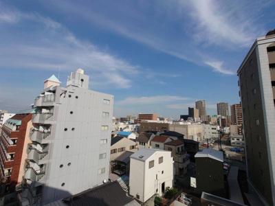 【展望】エゼ京橋