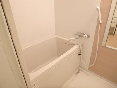 【浴室】メゾン白鶴