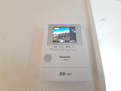 【駐車場】アール ホームズⅠ