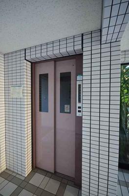 【その他共用部分】ロイヤルOS