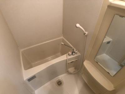 【浴室】サムティ北浜大手通