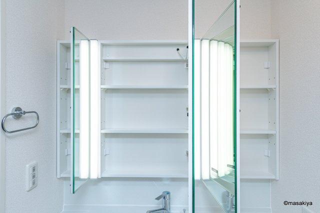 【トイレ】ドゥ・ヴィラージュ吉田