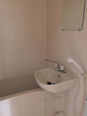 【浴室】多田文化