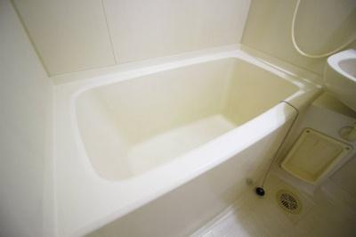 【浴室】アミティ東大阪パートⅢ