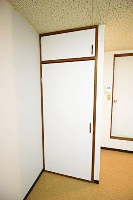 【和室】アミティ東大阪パートⅢ