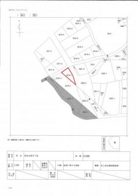 【地図】深谷市岡3319-1