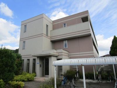 【外観】サンシャイン北神戸