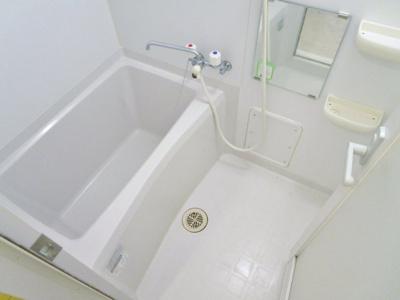 【浴室】サンシャイン北神戸