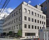 赤坂進興ビルの画像