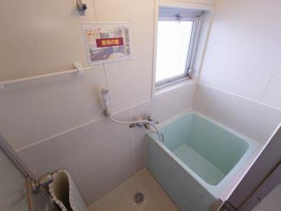 【トイレ】ル・ベラージュ