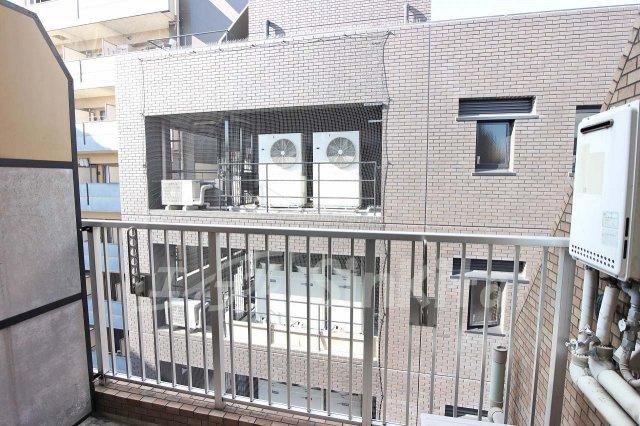 【展望】新大阪プライマリーワン