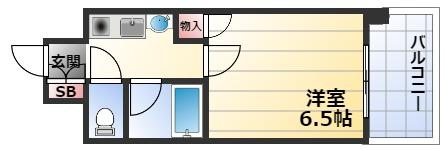 新大阪プライマリーワン
