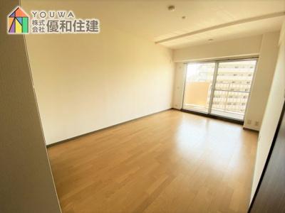 【その他】ネオコーポ明舞壱番館 5階