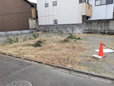 【外観】京都市下京区柿本町