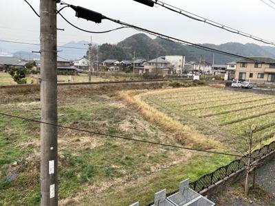 石生売土地899万円