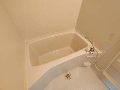 【浴室】メゾン深野