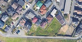 【その他】《2021年6月完成予定!》千葉市中央区村田町一棟アパート