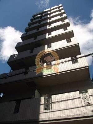 「横浜」駅徒歩圏内の分譲賃貸マンション。