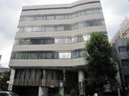 青山(SEIZAN)ビルの画像