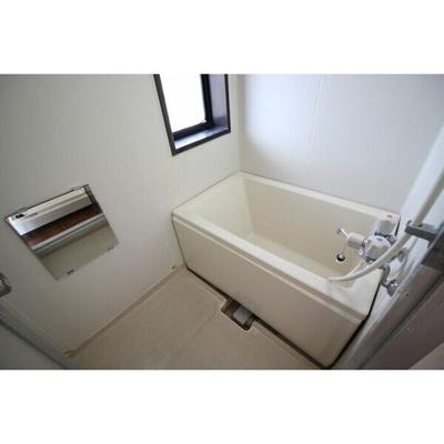 【浴室】プチメゾン山田