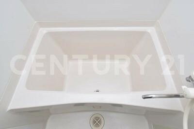 【浴室】イルミオポスト