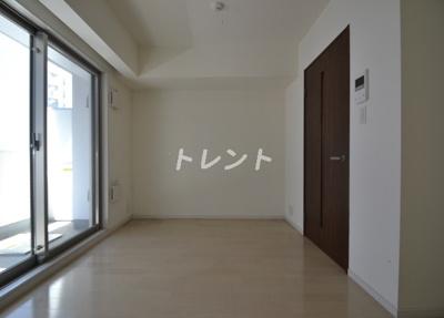 【洋室】ウィスト新宿【Wist新宿】