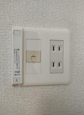 【その他】オータムアベニュー