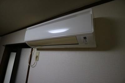 【設備】Rinon東山本 103号室