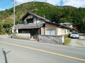 伊佐口中古住宅の画像