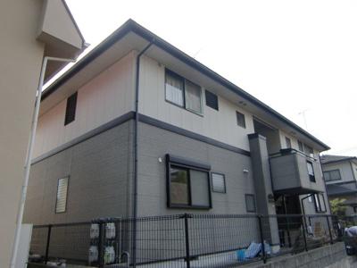 VERDE博陽(Good Home)