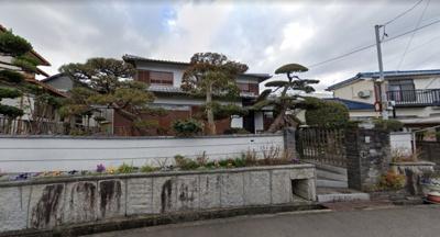 泉北高速鉄道『栂・美木多』駅まで徒歩30分♪