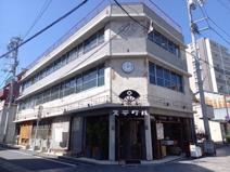 柳井町ステクルビルテナントの画像