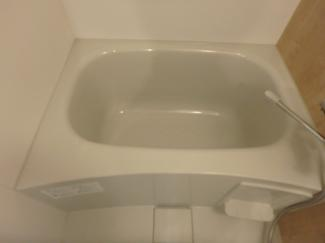 【浴室】MDM阿佐ヶ谷