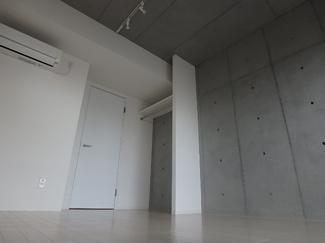 【洋室】MDM阿佐ヶ谷