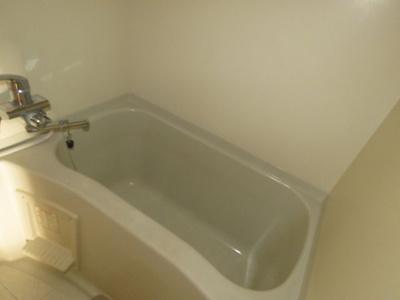 【浴室】ブランシェⅡ