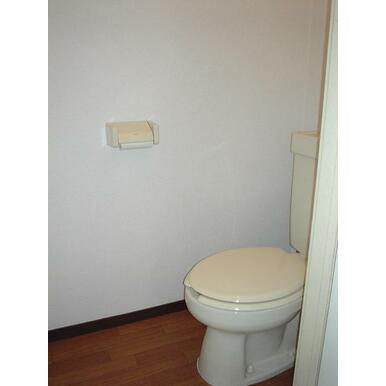 【トイレ】さがみ野シティパレス3