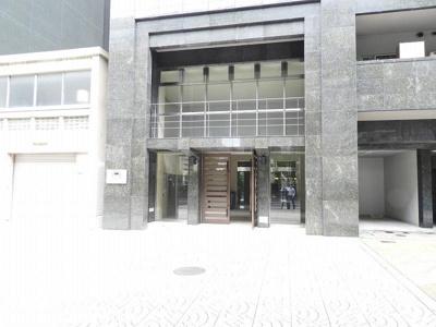 【設備】レオンコンフォート本町東