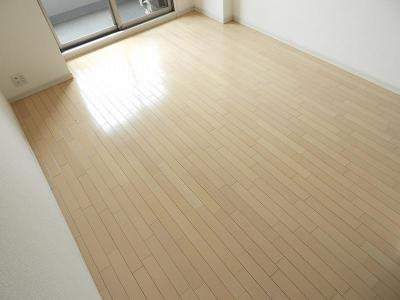 【洋室】レオンコンフォート本町東