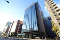 マークラー神戸ビルの画像
