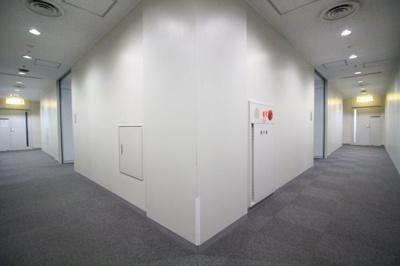 【その他】マークラー神戸ビル
