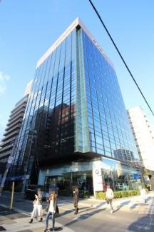 【外観】マークラー神戸ビル